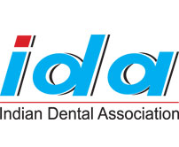 pediatric dentist in jaipur